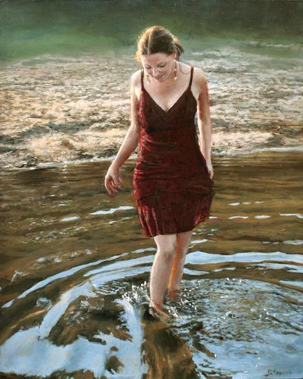 Ralf Heynen - Silent beauty