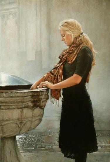 Ralf Heynen - Gallery