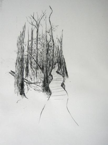 Moerputten Den bosch