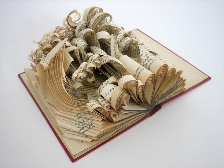 boek 7