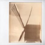 De Nederlandse molen, gezien door MeRy.