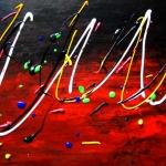Ritme in kleur 4