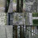 sudoku_1