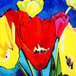 N138 tulpen 2