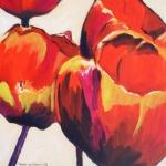 N140 tulpen 3
