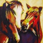 D242 paarden 3