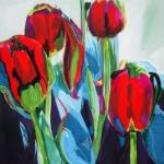 N193 tulpen 11