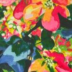 N198 bloem