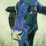 D274 koe 20