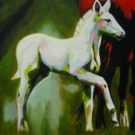 D289 paarden 4