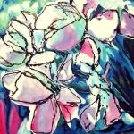 N213 oleander