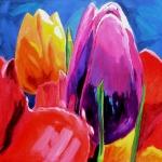 N146 tulpen 4
