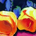 N220 tulpen 14