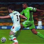P214 voetbal