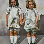P153 zusjes