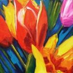 N149 tulpen 6