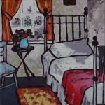 S4 slaapkamer