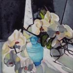 N258 orchidee