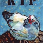 AQ4 kip