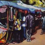 V49 markt
