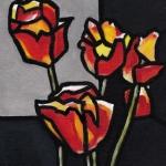N286 tulpen