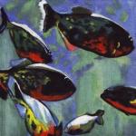 D394 vissen