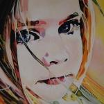 P186 Little Miss Sunshine