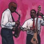P253 jazz