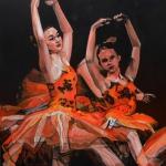 P271 ballet
