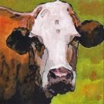 D499 koe