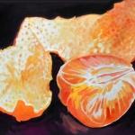 AQ6 mandarijn