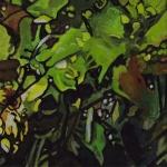 V53 groen