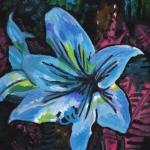 N297 bloem