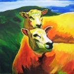 D189 schapen 7