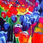 N181 tulpen 10