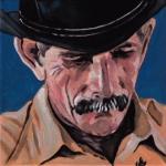 P194 cowboy