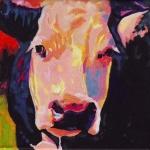D405 koe