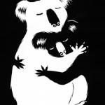 Give Me a Big Hug