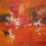 Oranje 2009