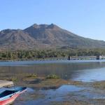 Lake Batur 3