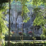Temple Gunung Kawi Bali 2