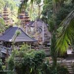 Ubud Campuan Bali