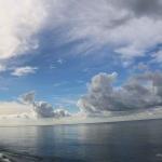 Air Sanih Bali