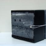 kistje 'Black box'