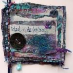boek 'Ode aan de Knoop