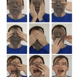 how to remove your chocolat face