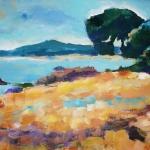 Corsica (4)