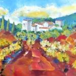 Toscane (1)