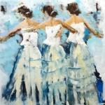 danseressen (2)
