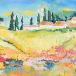Toscane (2)